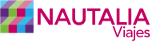 nautalia-logo
